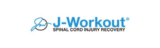 jwo_logo
