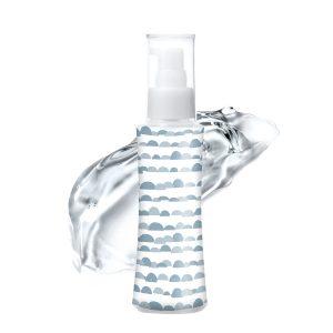 水素 美容液