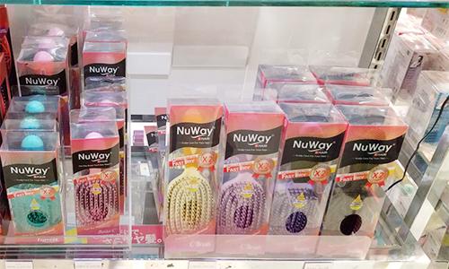 nuway4hair